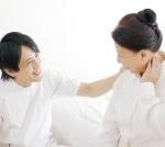 訪問在宅鍼灸マッサージリハビリ1
